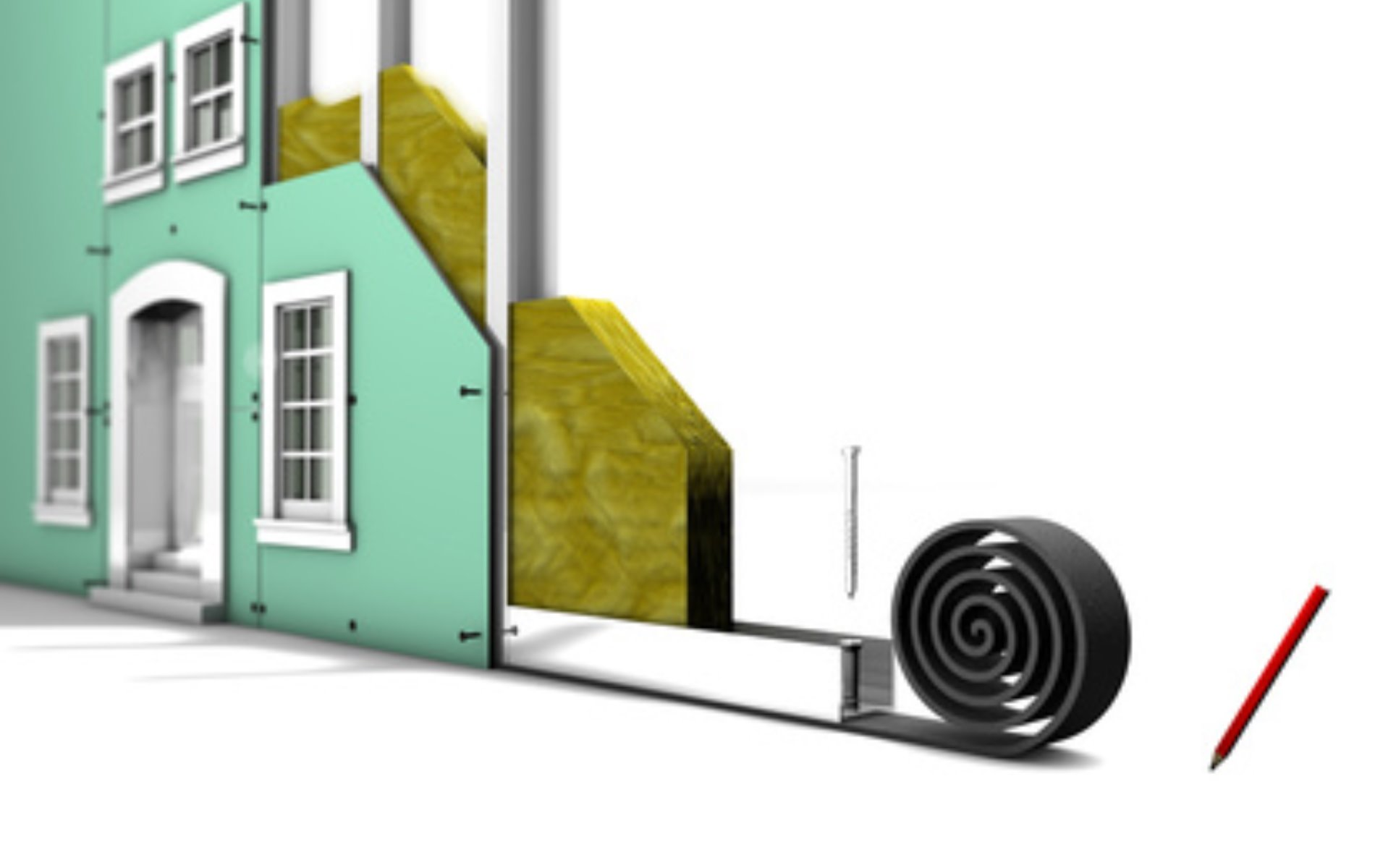 snt bau gmbh ihr spezialist f r trockenbau. Black Bedroom Furniture Sets. Home Design Ideas